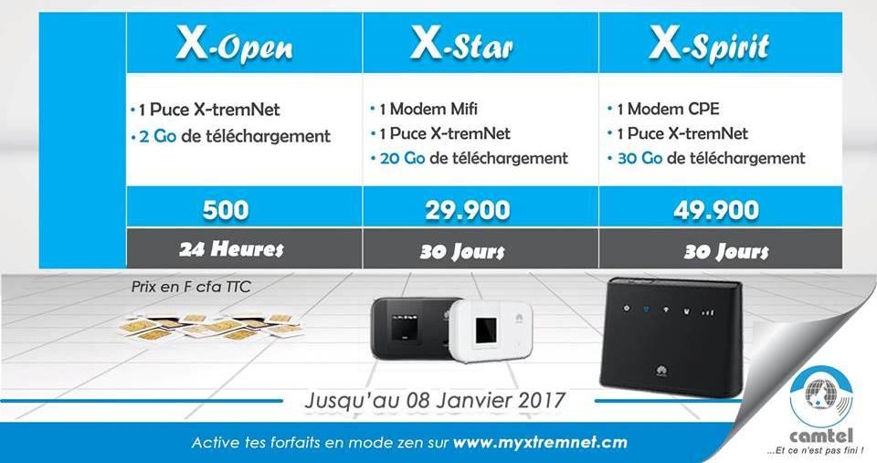camtel-xtremnet-promo-noel