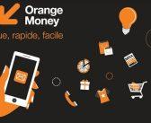 Orange Cameroun Introduit l'Achat de Forfaits Internet via Orange Money