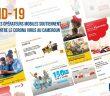 promotions 2020 Offres de téléphonie mobile au Cameroun