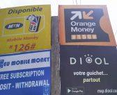 Mobile Money au Cameroun :  Pourquoi c'est maintenant qu'il faut se lancer